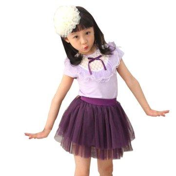 little-hand-little-girls-lace-floral-gauze-ruffle-tops-shirt-and-tutu-skirts_1116005